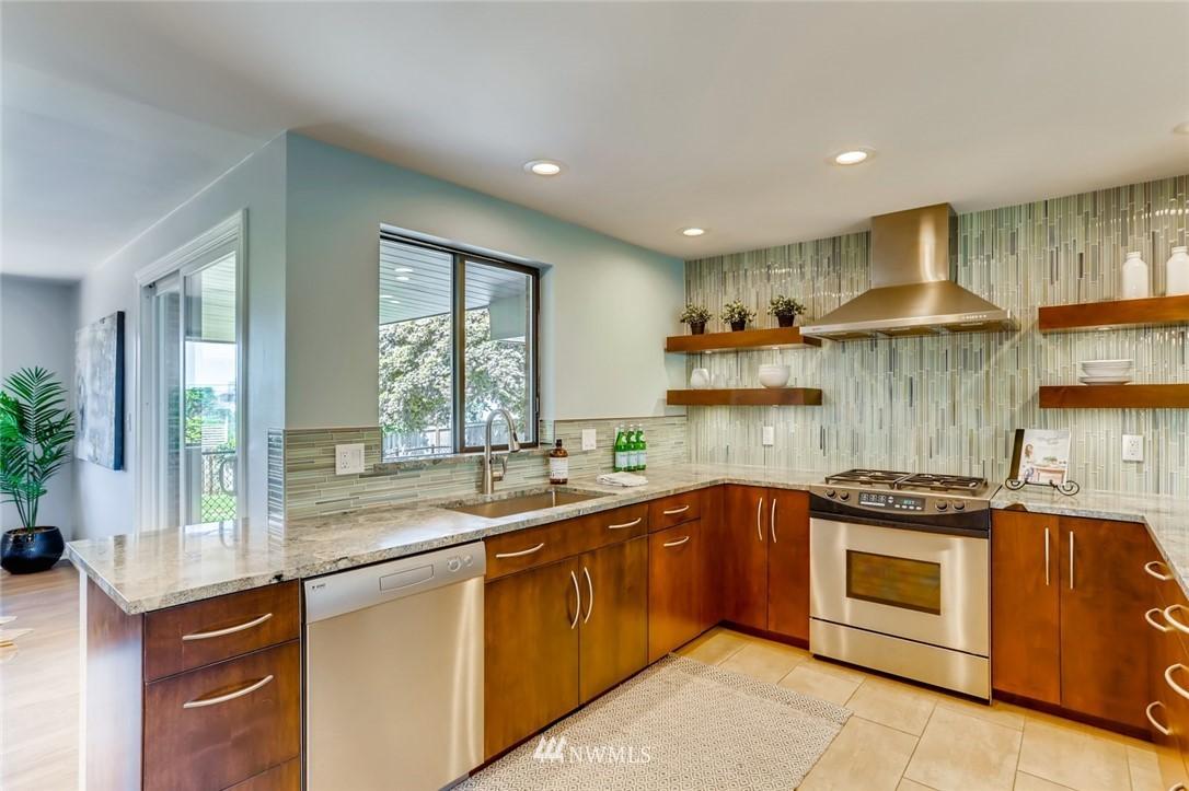 Sold Property   815 Driftwood Lane Edmonds, WA 98020 16