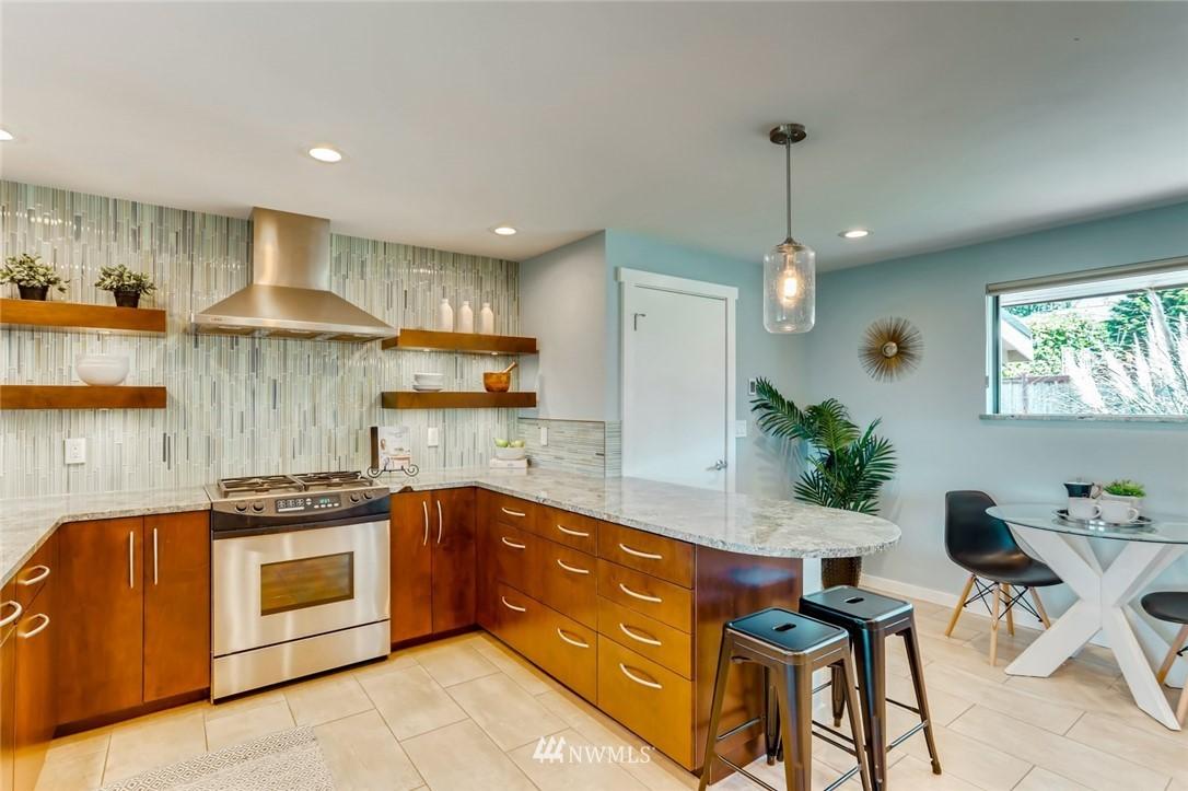 Sold Property   815 Driftwood Lane Edmonds, WA 98020 17