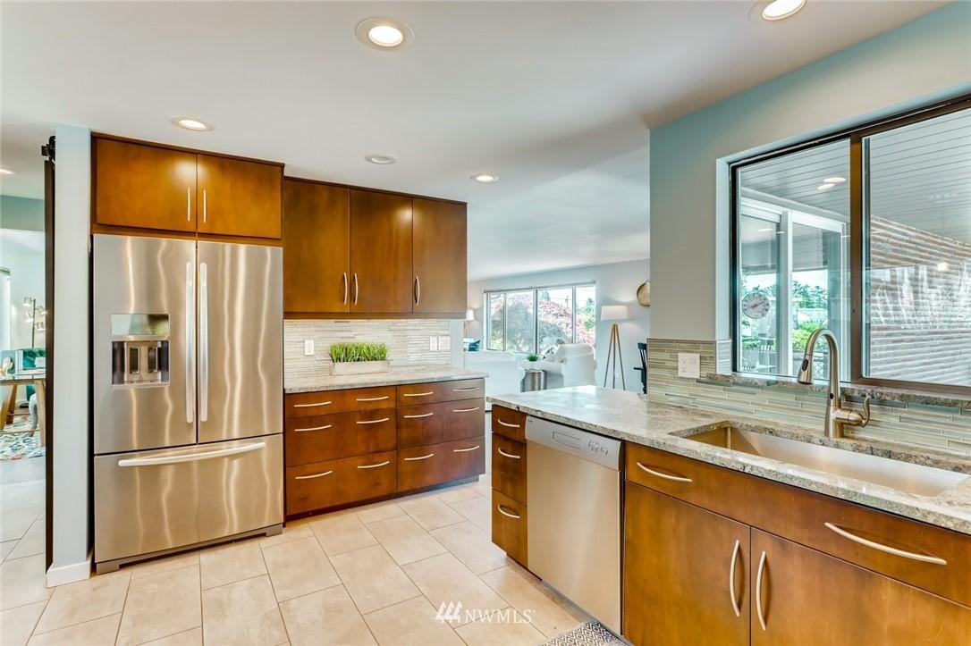 Sold Property   815 Driftwood Lane Edmonds, WA 98020 18