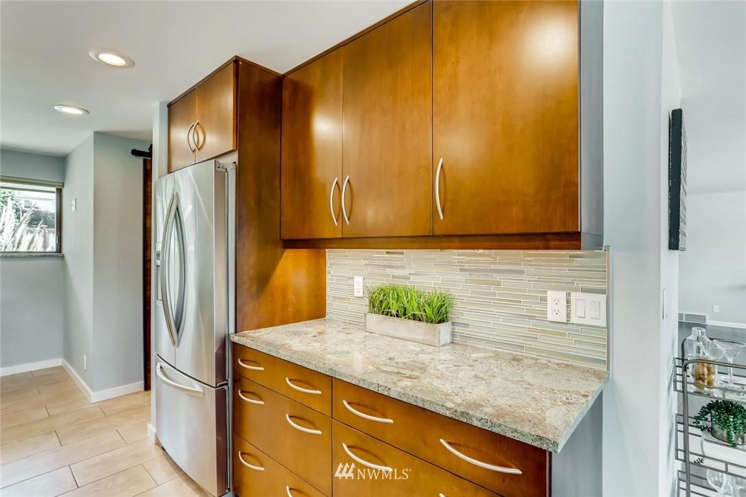 Sold Property   815 Driftwood Lane Edmonds, WA 98020 19