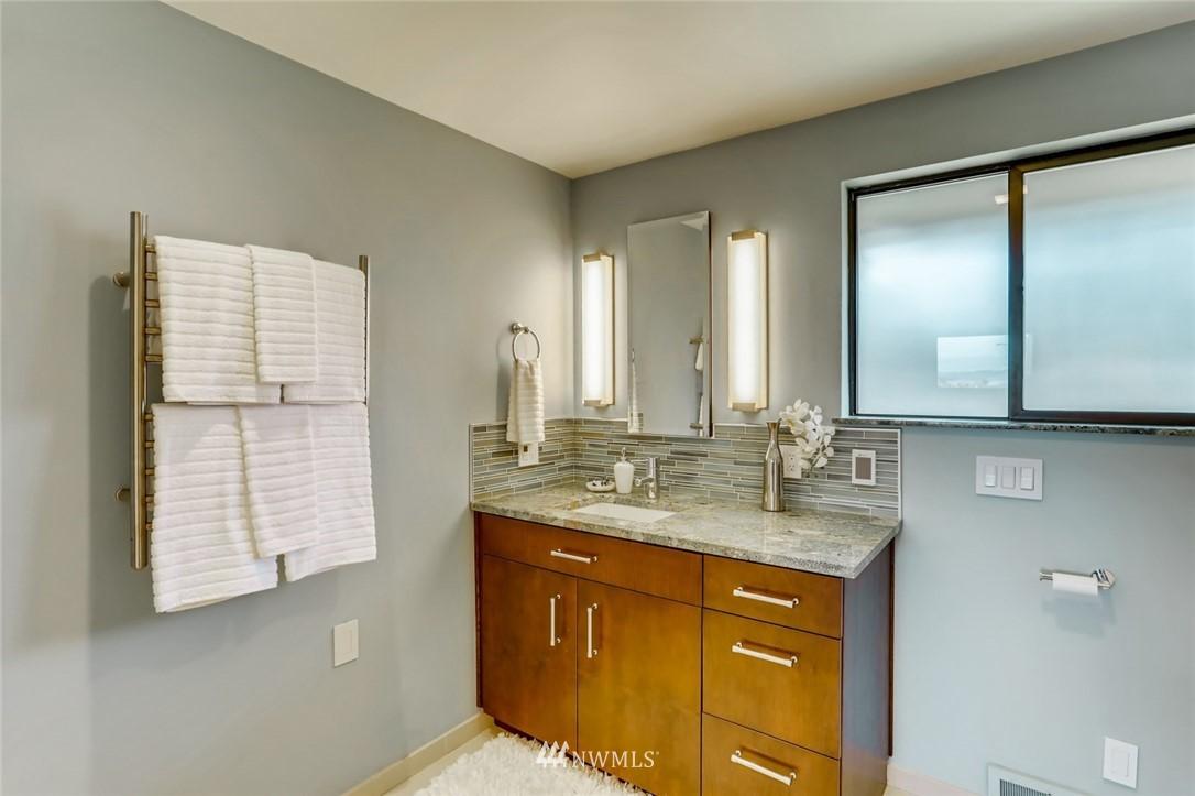 Sold Property   815 Driftwood Lane Edmonds, WA 98020 25
