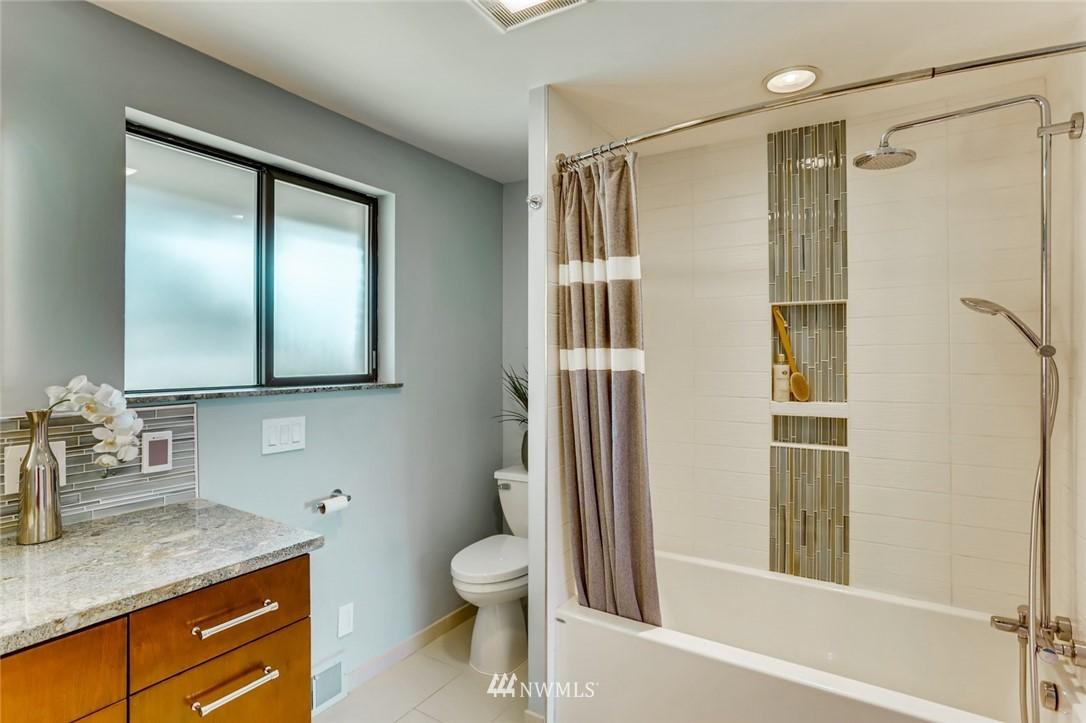 Sold Property   815 Driftwood Lane Edmonds, WA 98020 26