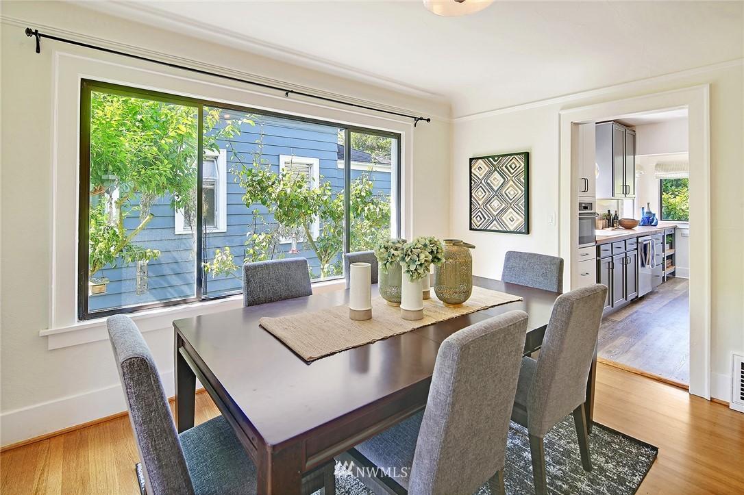 Sold Property | 1423 33rd Avenue Seattle, WA 98122 6
