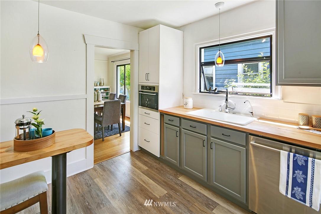 Sold Property | 1423 33rd Avenue Seattle, WA 98122 9