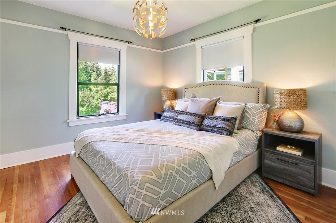 Sold Property | 1423 33rd Avenue Seattle, WA 98122 11