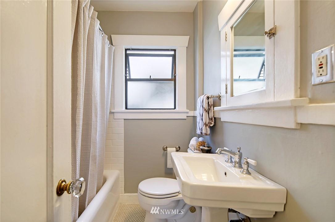 Sold Property | 1423 33rd Avenue Seattle, WA 98122 12