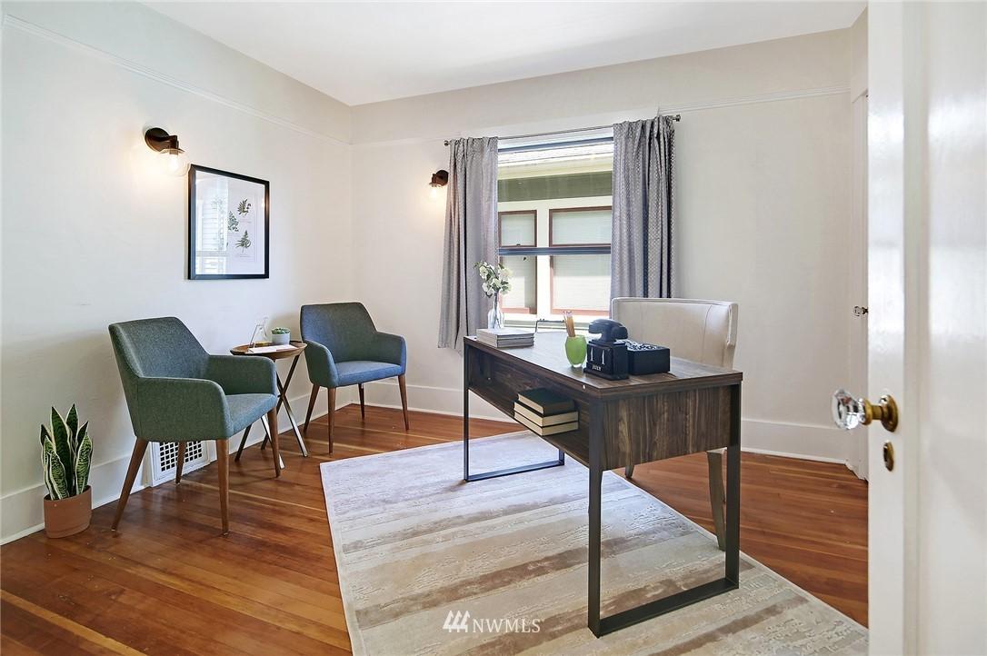 Sold Property | 1423 33rd Avenue Seattle, WA 98122 13