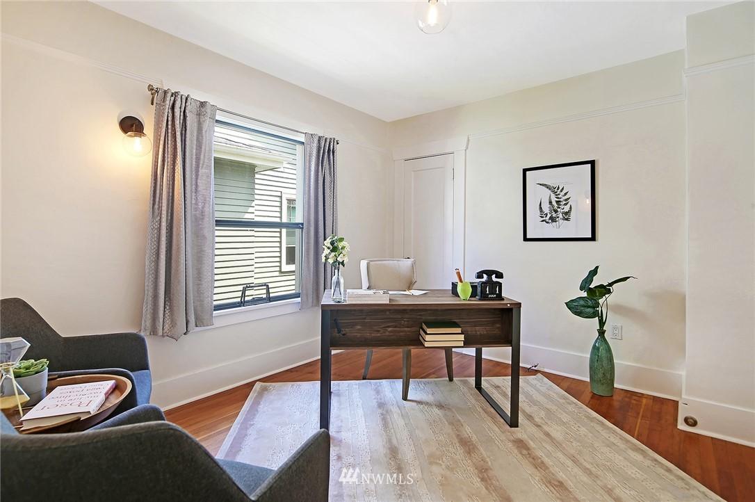Sold Property | 1423 33rd Avenue Seattle, WA 98122 14