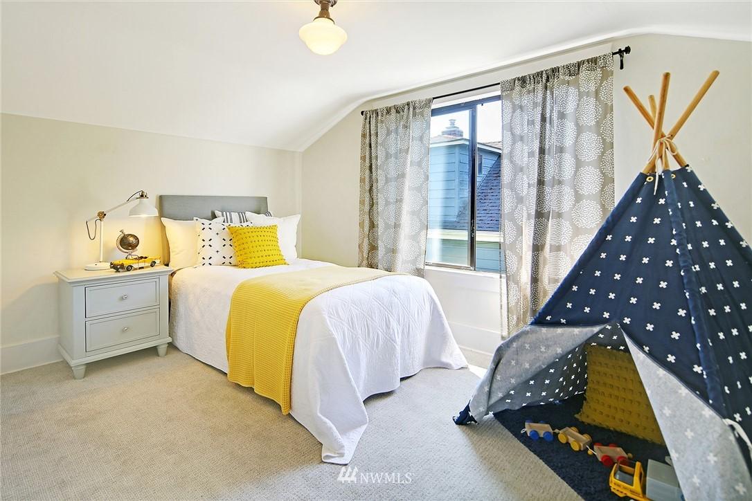Sold Property | 1423 33rd Avenue Seattle, WA 98122 15