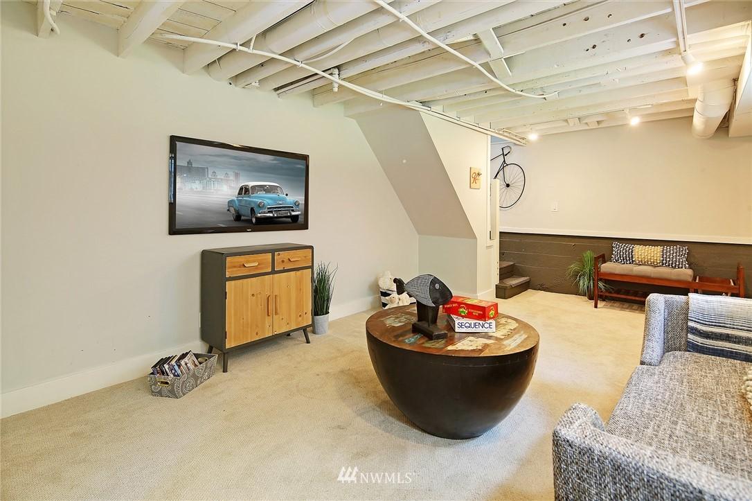 Sold Property | 1423 33rd Avenue Seattle, WA 98122 18