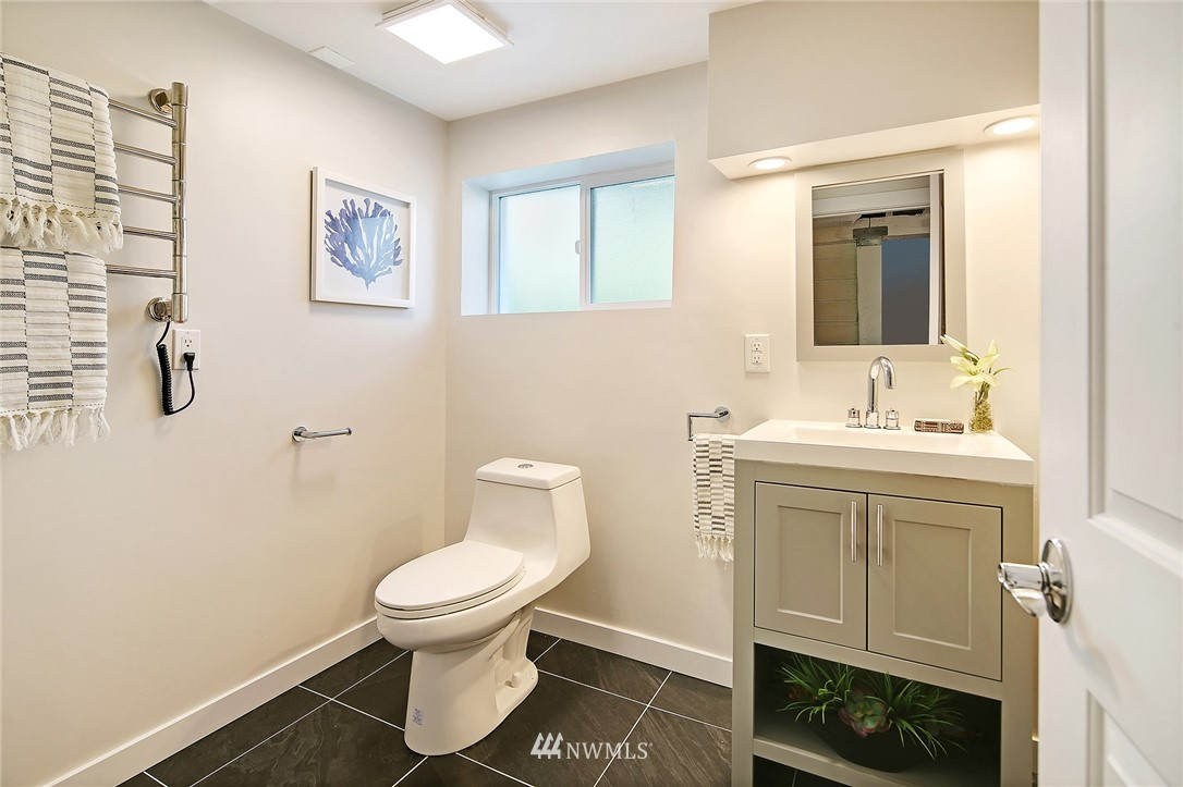 Sold Property | 1423 33rd Avenue Seattle, WA 98122 19