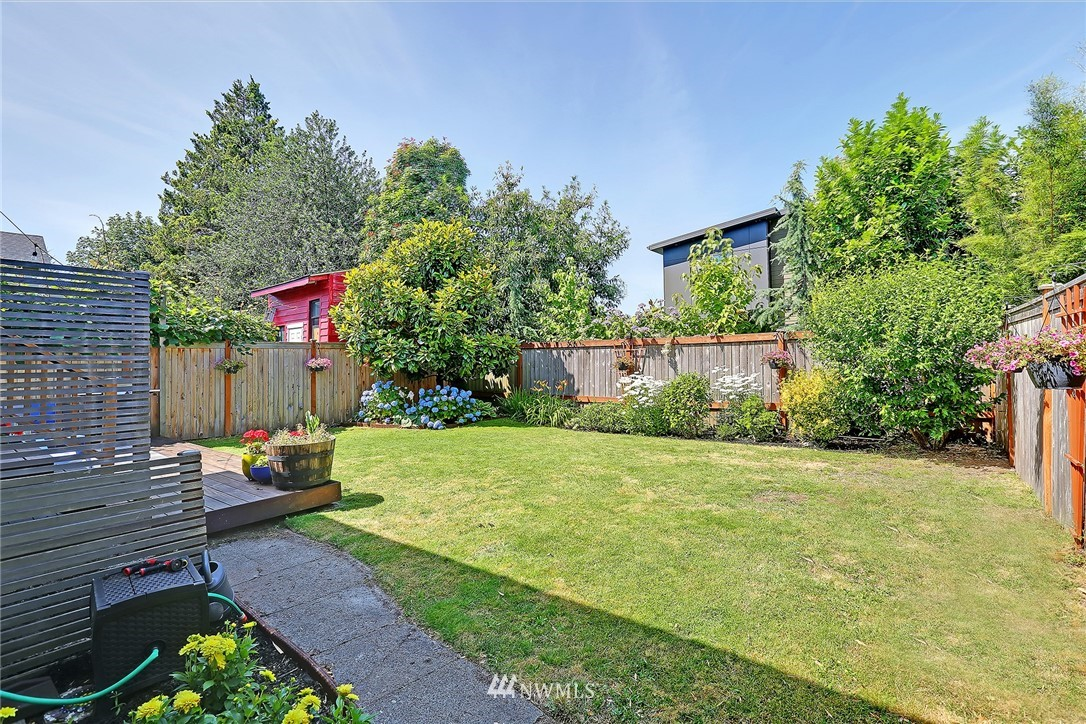 Sold Property | 1423 33rd Avenue Seattle, WA 98122 21