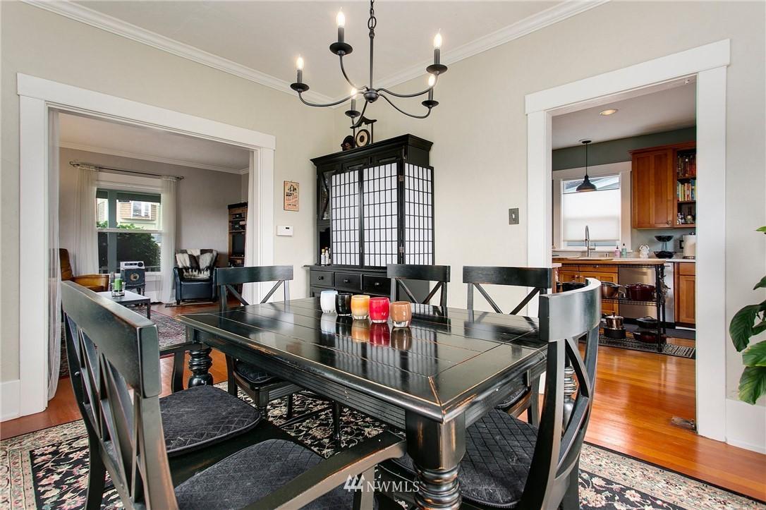 Sold Property | 1619 32nd Avenue Seattle, WA 98122 5