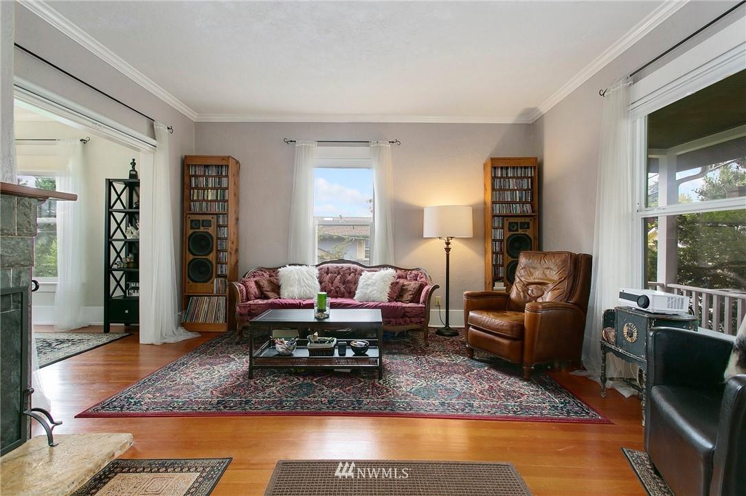 Sold Property | 1619 32nd Avenue Seattle, WA 98122 11