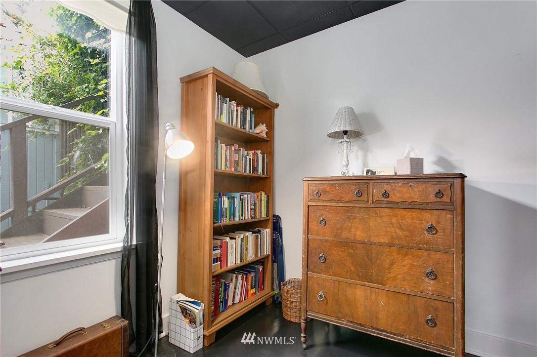 Sold Property | 1619 32nd Avenue Seattle, WA 98122 23