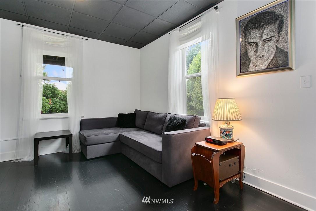 Sold Property | 1619 32nd Avenue Seattle, WA 98122 19