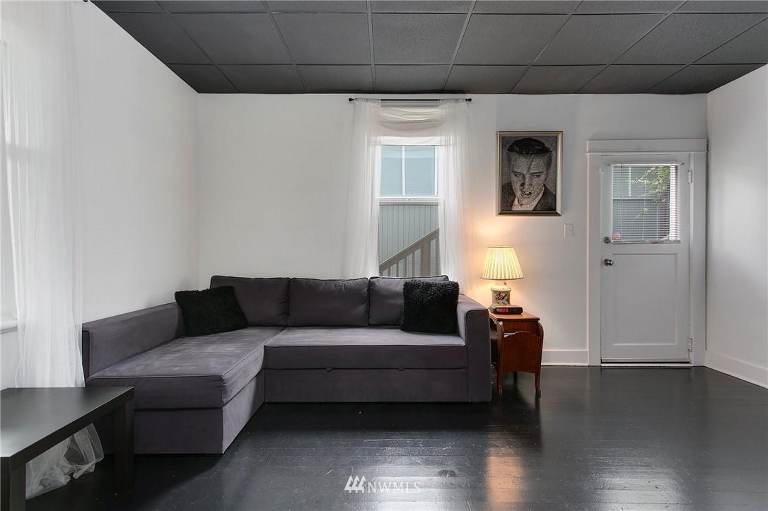 Sold Property | 1619 32nd Avenue Seattle, WA 98122 18