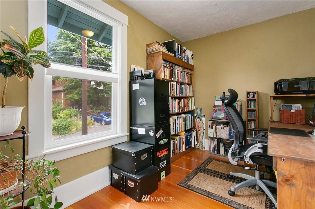 Sold Property | 1619 32nd Avenue Seattle, WA 98122 17