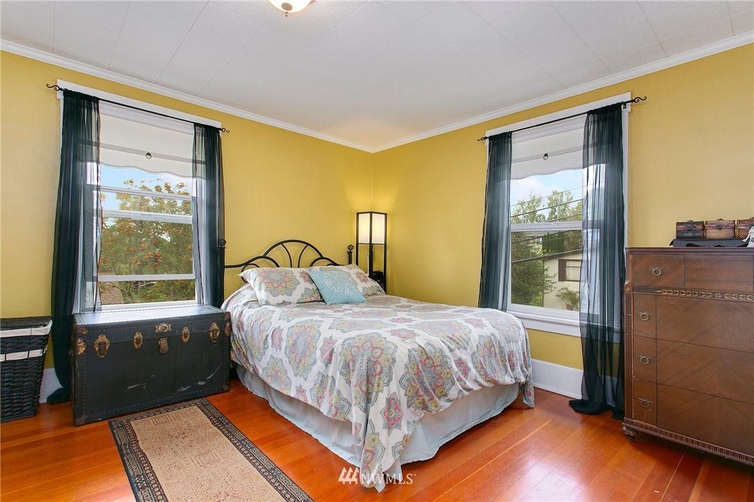 Sold Property | 1619 32nd Avenue Seattle, WA 98122 12