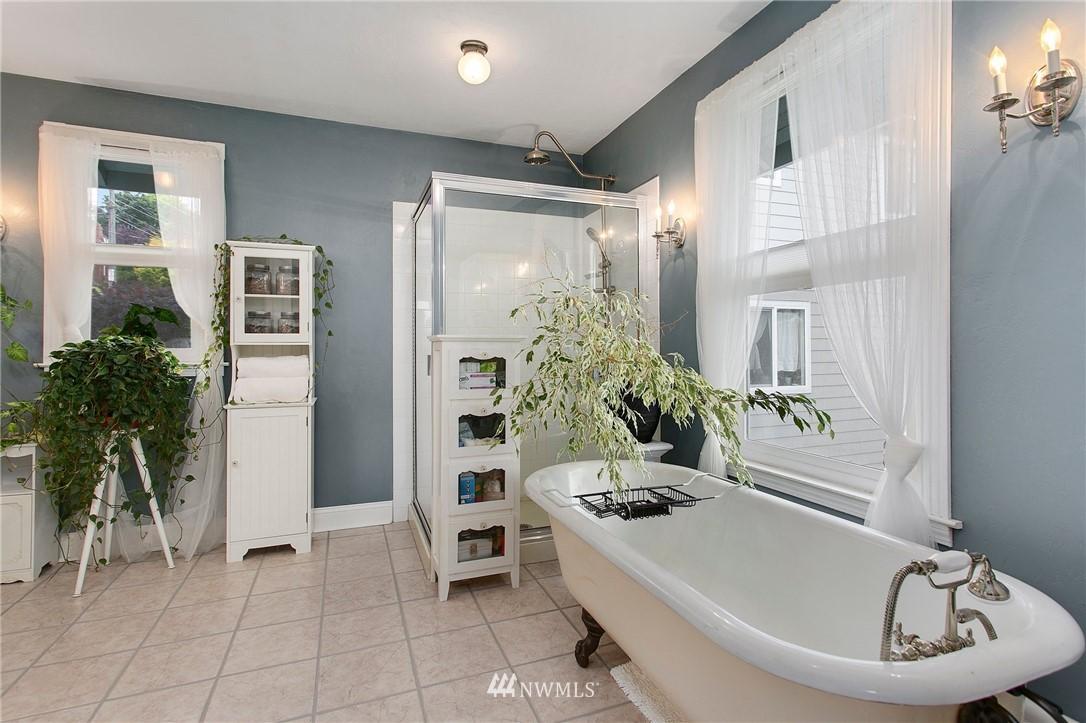 Sold Property | 1619 32nd Avenue Seattle, WA 98122 14