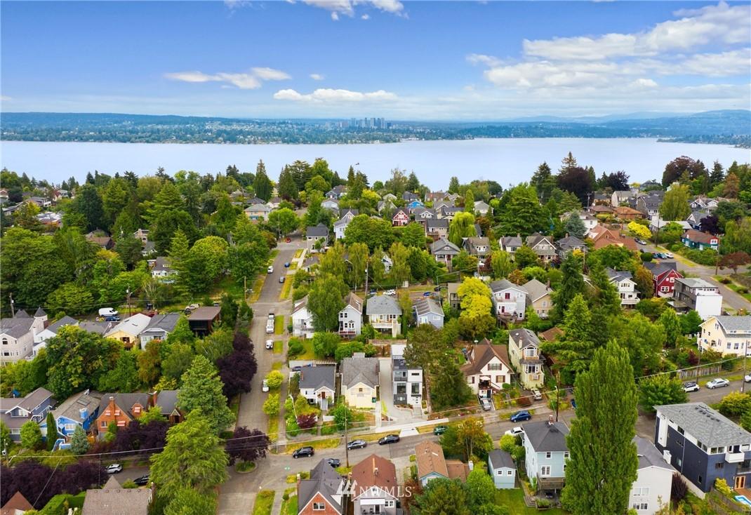 Sold Property | 1619 32nd Avenue Seattle, WA 98122 30