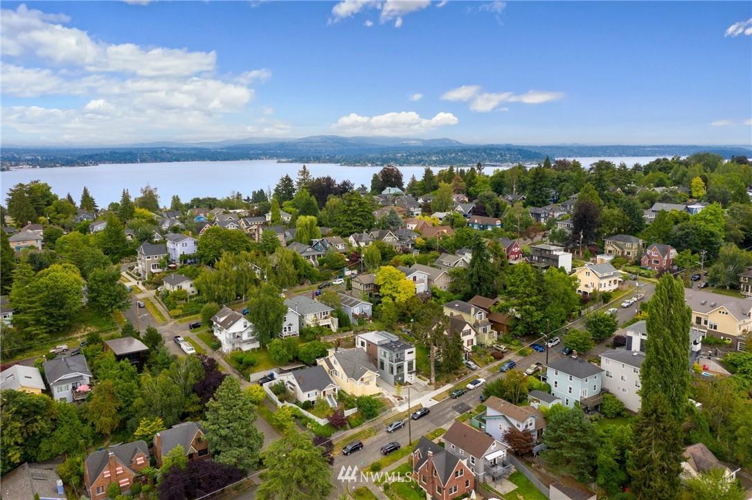 Sold Property | 1619 32nd Avenue Seattle, WA 98122 31