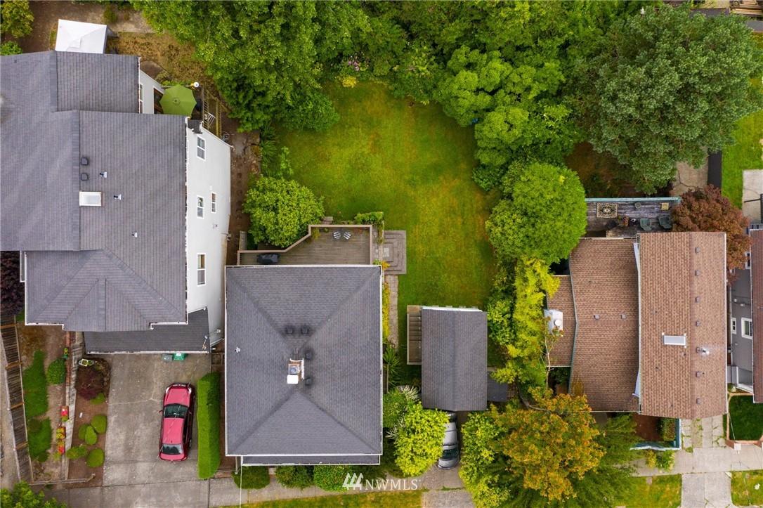Sold Property | 1619 32nd Avenue Seattle, WA 98122 33