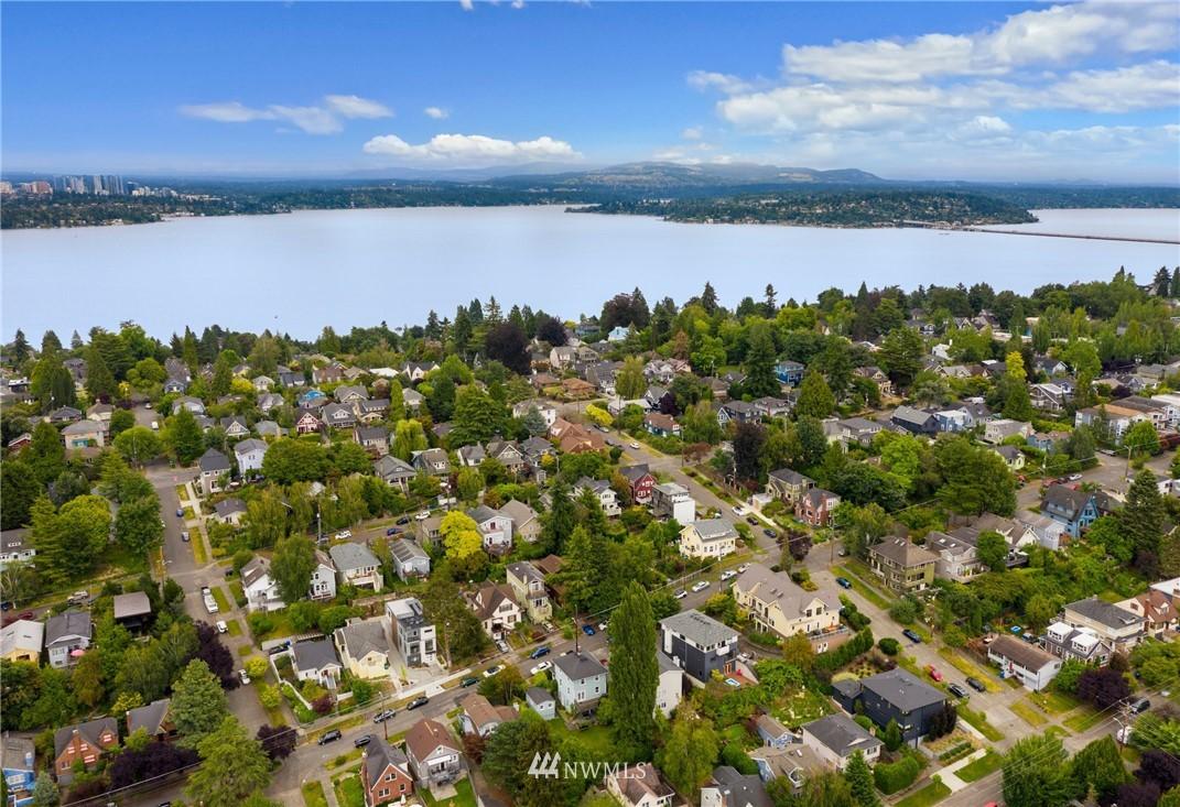 Sold Property | 1619 32nd Avenue Seattle, WA 98122 34
