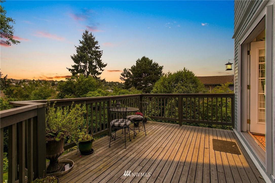 Sold Property | 1619 32nd Avenue Seattle, WA 98122 1