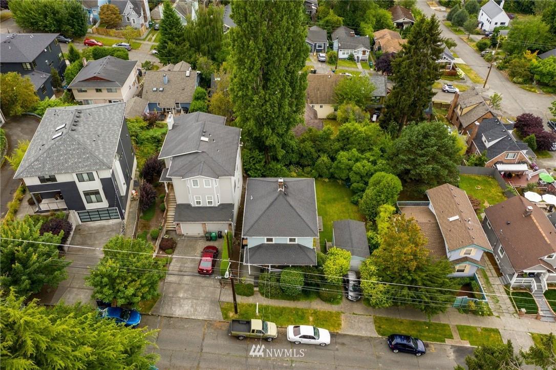 Sold Property | 1619 32nd Avenue Seattle, WA 98122 35