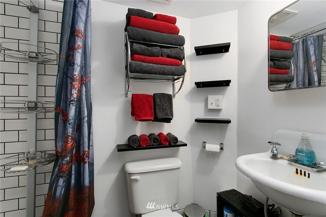 Sold Property | 1619 32nd Avenue Seattle, WA 98122 20