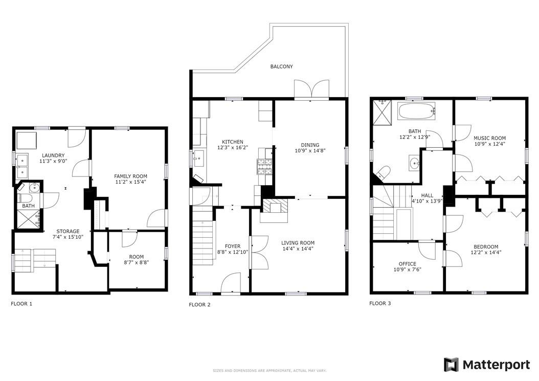 Sold Property | 1619 32nd Avenue Seattle, WA 98122 25