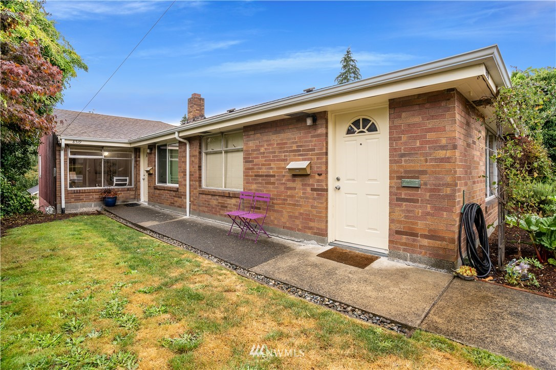 Sold Property | 8517 16th Avenue NW Seattle, WA 98117 0