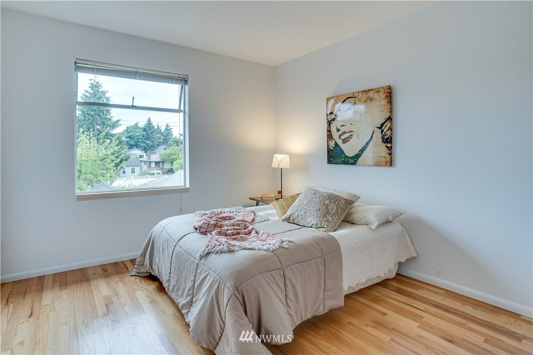 Sold Property | 8517 16th Avenue NW Seattle, WA 98117 15