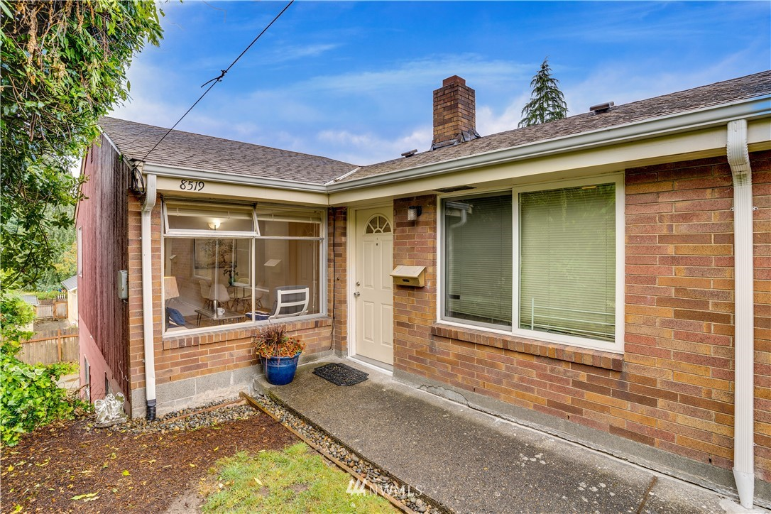 Sold Property | 8517 16th Avenue NW Seattle, WA 98117 19
