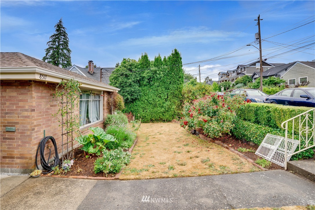 Sold Property | 8517 16th Avenue NW Seattle, WA 98117 21