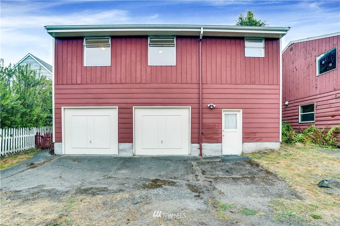 Sold Property | 8517 16th Avenue NW Seattle, WA 98117 22