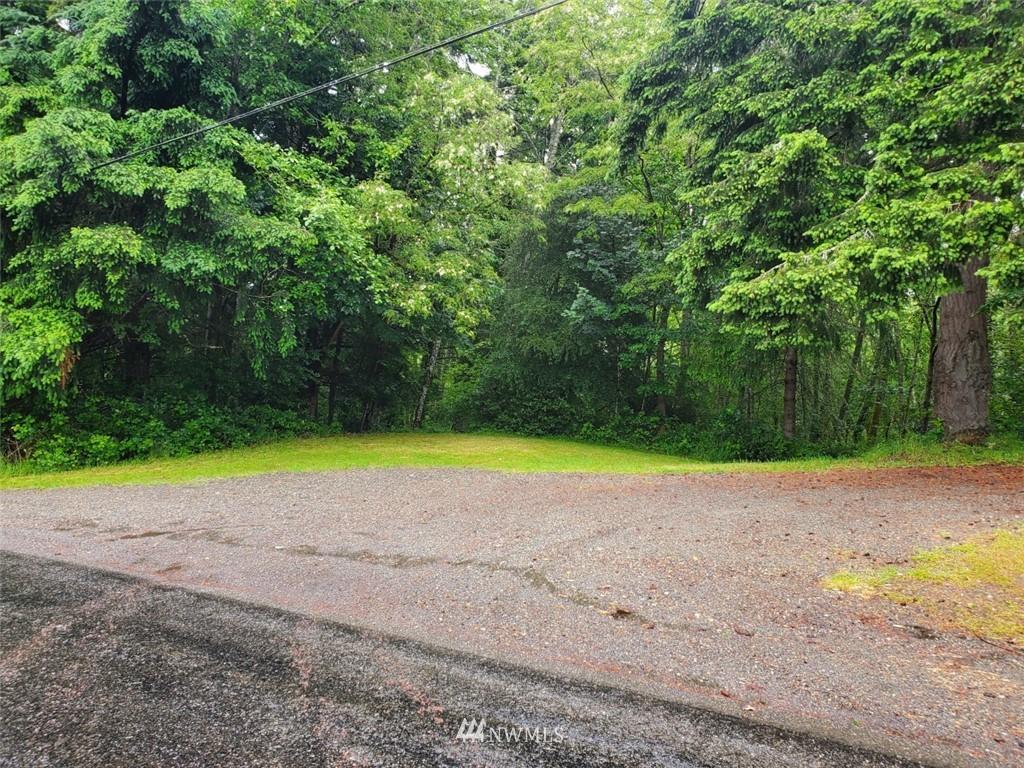 Sold Property | 9048 SE Willock Road Olalla, WA 98359 4