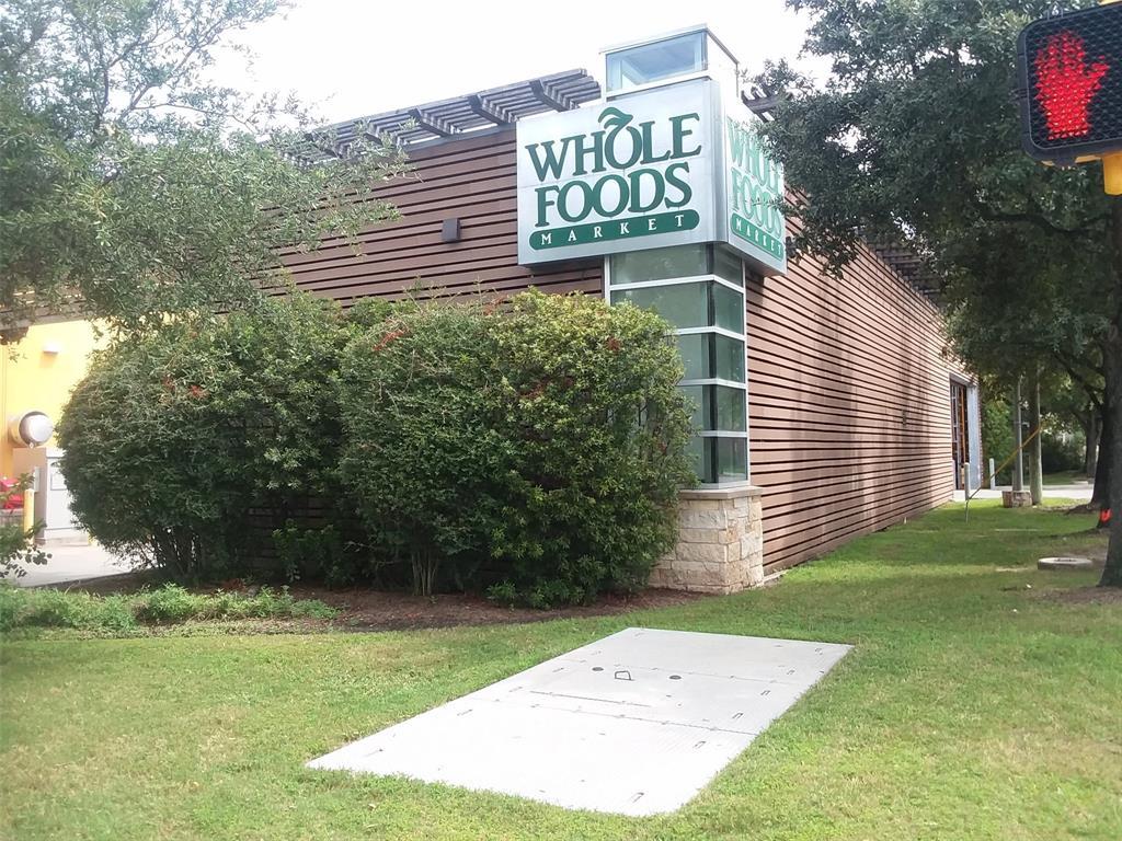 Active   1119 Waugh Drive Drive Houston, Texas 77019 7