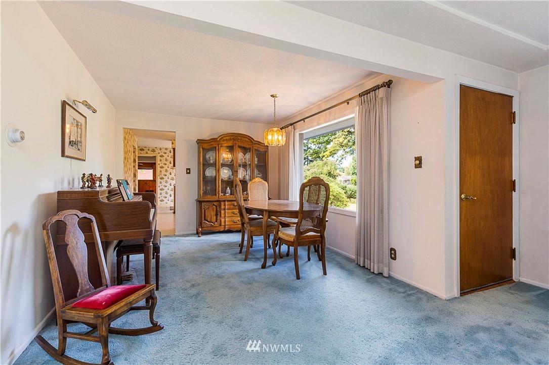 Sold Property | 780 Crown Drive Everett, WA 98203 10