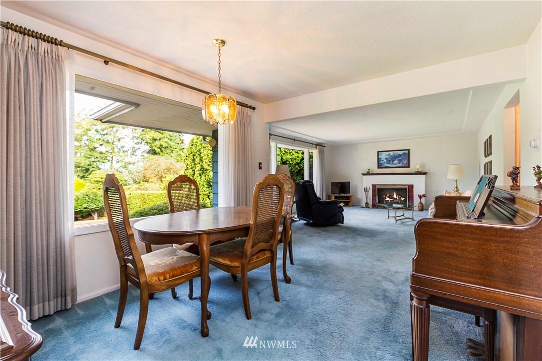Sold Property | 780 Crown Drive Everett, WA 98203 11