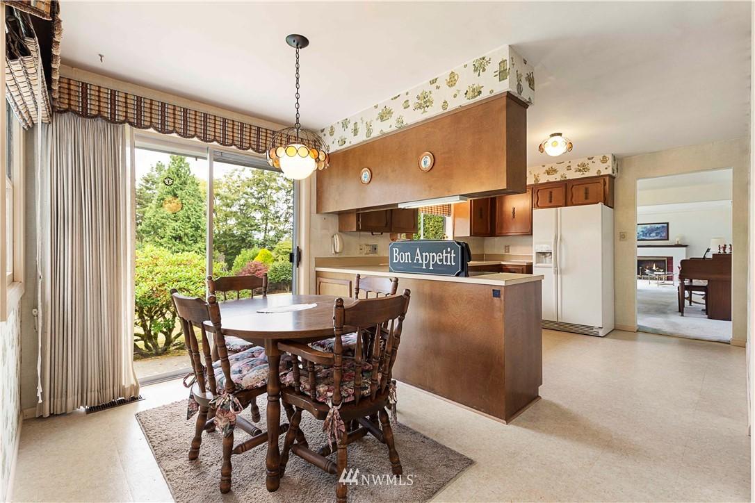 Sold Property | 780 Crown Drive Everett, WA 98203 16