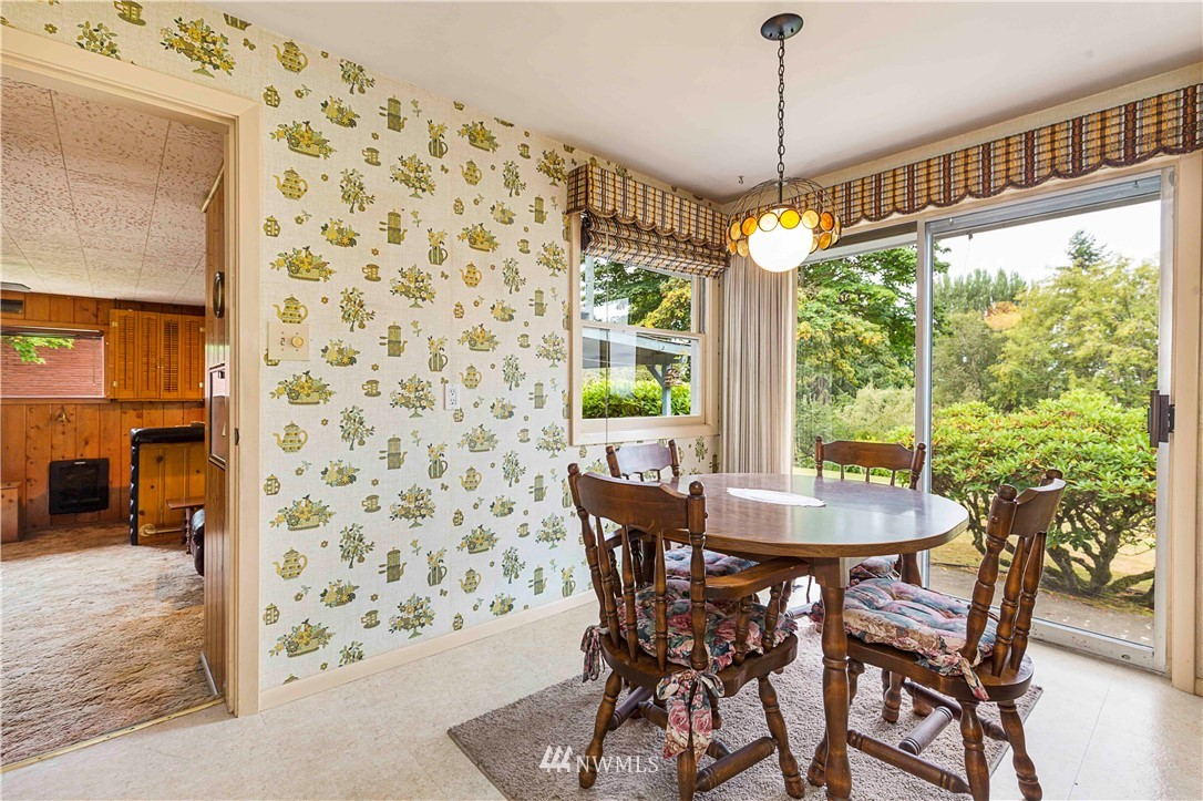 Sold Property | 780 Crown Drive Everett, WA 98203 17