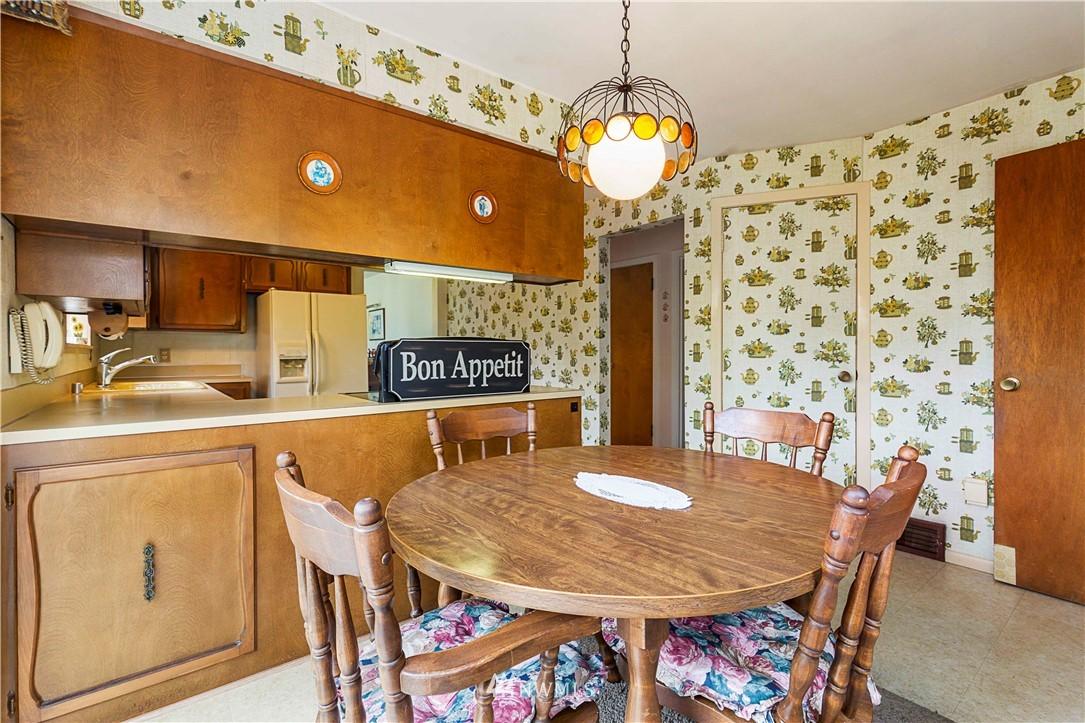 Sold Property | 780 Crown Drive Everett, WA 98203 18