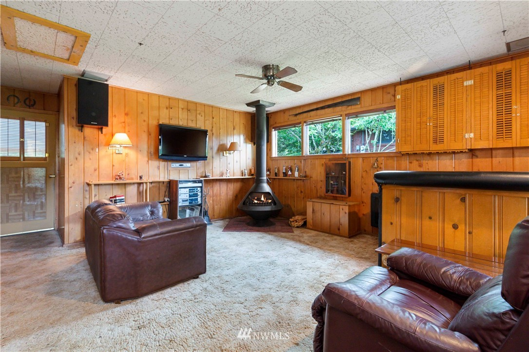 Sold Property | 780 Crown Drive Everett, WA 98203 22