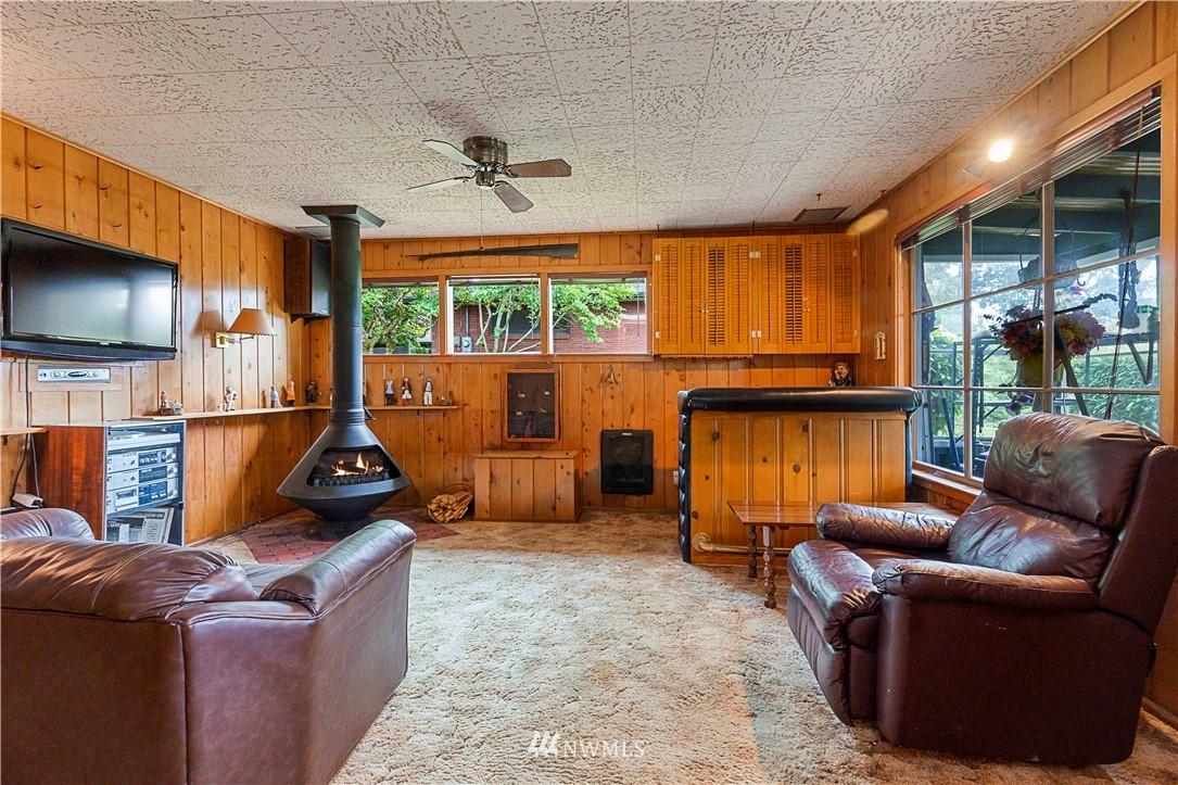 Sold Property | 780 Crown Drive Everett, WA 98203 25