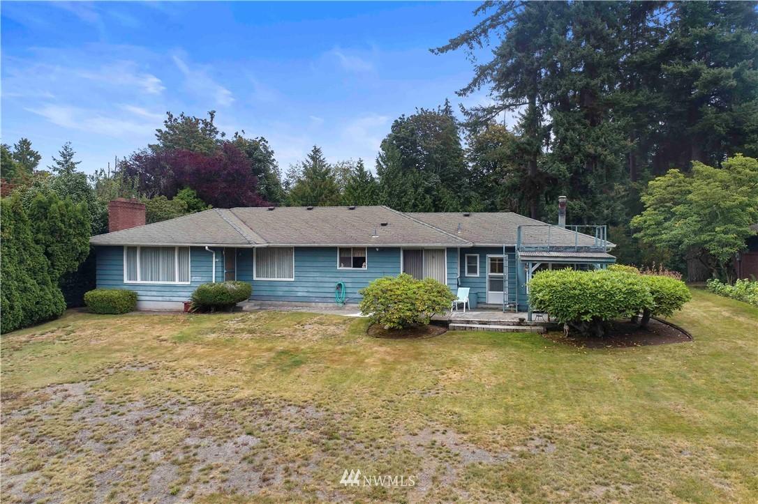 Sold Property | 780 Crown Drive Everett, WA 98203 28