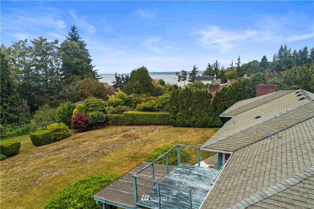 Sold Property | 780 Crown Drive Everett, WA 98203 30