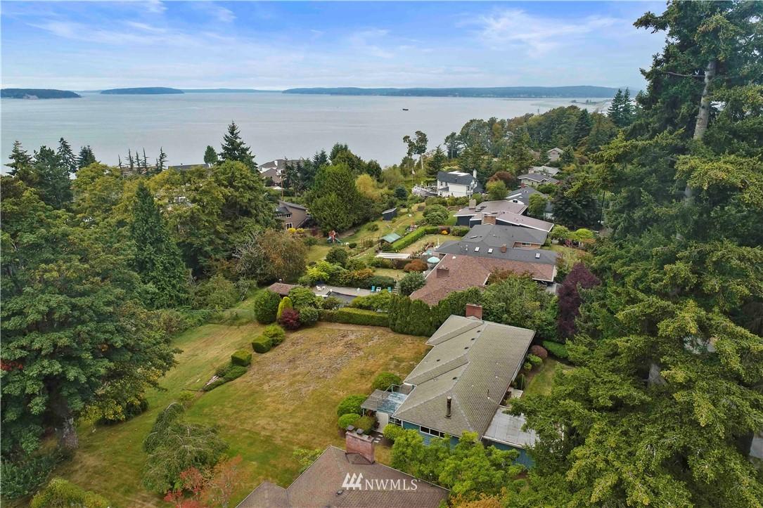 Sold Property | 780 Crown Drive Everett, WA 98203 31