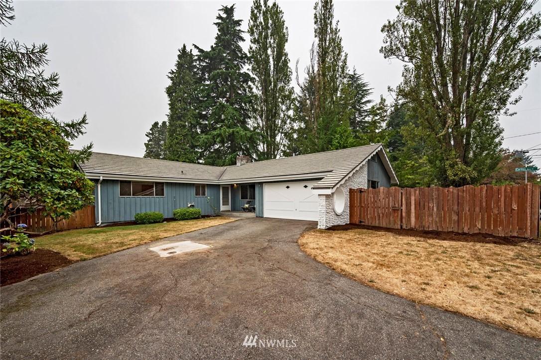 Sold Property | 13328 Corliss Avenue N Seattle, WA 98133 28